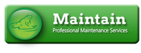 Massachusetts & Connecticut Pond Cleaning contractors